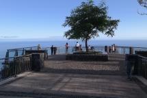 Cabo Girão Belvedere